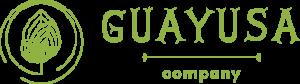 Guayusa Company Logo